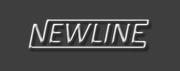 Разработка и продвижение любых типов сайтов