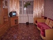 2-х комнатная квартира на длительный срок