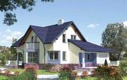 Проект для строительства дома,  бани,  гаража!Смета!Дизайн помещения!