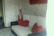 Сдаётся 2-ух комнатная квартира на длительный срок с мебелью