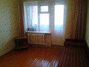 Сдается 2-комнатная квартира по ул.Труда