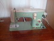 Продам швейную машинку  Lada T 237-1