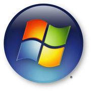 Установка Windows XP,  7,  8 На дому в Борисове