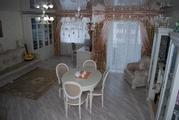 Квартира 5 комнат,  2 уровня,  капремонт,  Борисов,  Строителей