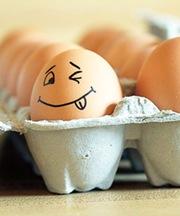 Куплю яйцо куриное с дисконтом!!!