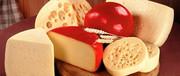 Куплю сыр  с дисконтом от заводской цены