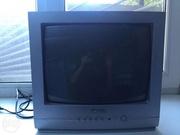 Телевизор SAMSUNG CS-14F3R