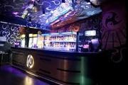 Продам ночной клуб в собственность Борисов.