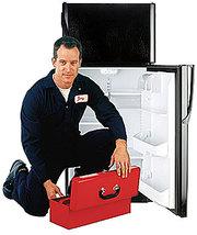 Ремонт холодильников в Борисове. Выезд на дом