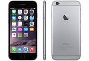продам точную копию iPhone 6
