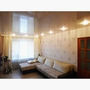 Сдается 3-комнатная кв. на длит.срок по ул.Гагарина(р-н Политехникума)