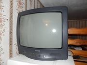 Телевизор Samsung по НИЗКОЙ цене