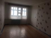 3-комнатная квартира в Борисове на длительный срок