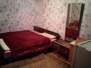 Сдам 2-ух комнатную квартиру с мебелью. Рядом рынок Спатканне