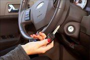 Изготовление автомобильных ключей. Ремонт и отключение иммобилайзера.