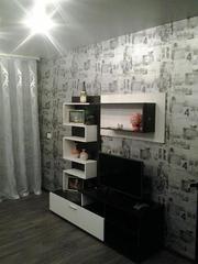 VIP-Квартира на сутки в Борисове,  Центр города,  евроремонт,  WiFi