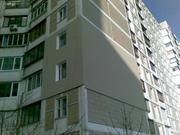 Утепление квартир Борисов ,  MaXialp утепление фасадов домов
