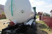 откачка канализации в Борисове  от 15 руб   нал.  и  безнал. расчёт