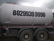 откачка канализации в Борисове  до 20 тонн