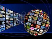 Кабельное и спутниковое ТВ,  услуги тв-связи,  ремонт телевизоров