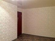 Двухкомнатная квартира в Борисове