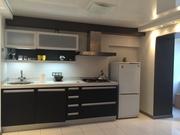 Сдам 1, 5 дизайнерская квартиру в Борисове