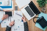 бухгалтерские услуги для юридических фирм и индивидуальных предпринима