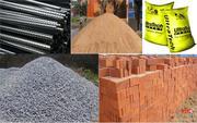 Куплю стройматериалы,  отделочные,  строительные инструменты