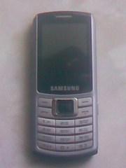 Продам телефон Samsung s3310