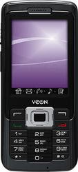 Продам телефон Veon T10