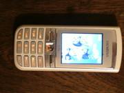 Продам телефон Siemens c75